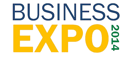 2014 Kent Business Expo