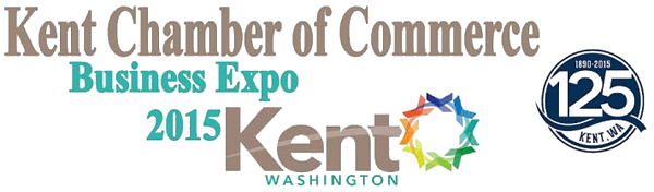 2015 Kent Business Expo