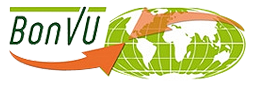 BonVu International Shipping