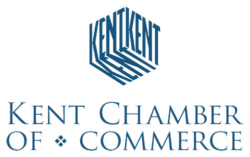 The Kent Chamber of Commerce