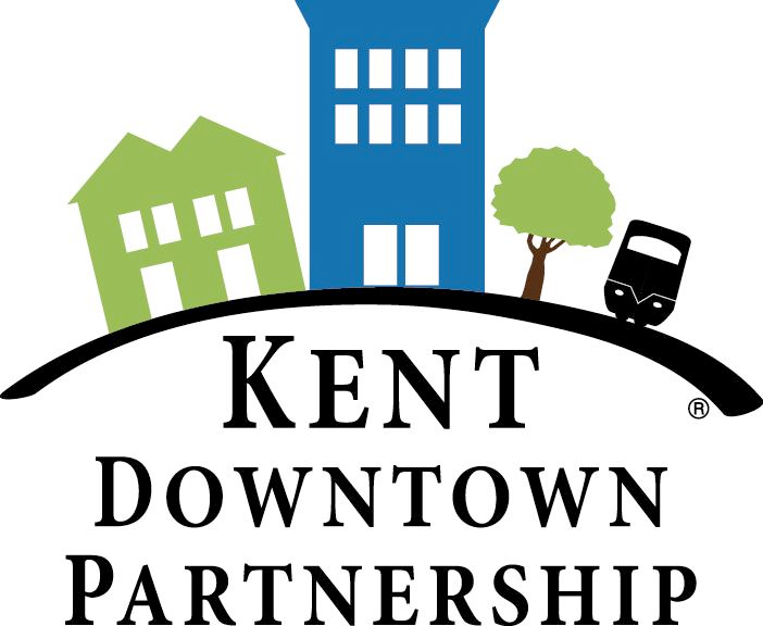 The Kent Downtown Partnership