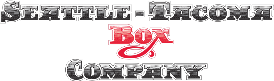 The Seattle Tacoma Box Company