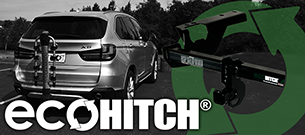 Find an EcoHitch Dealer/Installer