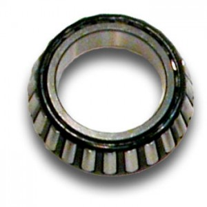 Wheel Bearing Repack Service