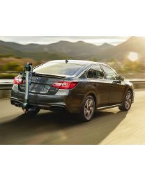 2018-2019 Subaru Legacy Hidden EcoHitch