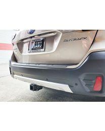 2020 Subaru Outback EcoHitch