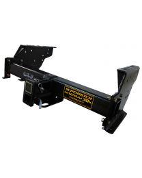 SuperHitch Magnum 30K-D1109-30