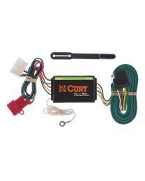 Curt T-One Connector 56118 Honda