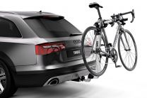 Thule Helium Aero 2 Bike Rack