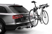 Thule Helium Aero 3 Bike Rack
