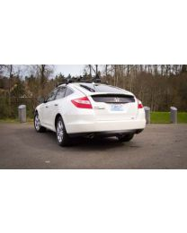 2010-2015 Honda Crosstour EcoHitch