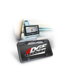 Edge CTS Back-Up Camera