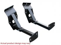 Chevy Front Tie Downs