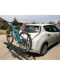 2013-2020 Nissan LEAF EcoHitch