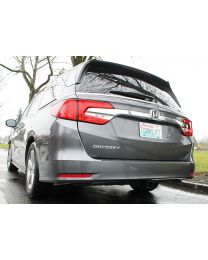 2018-2020 Honda Odyssey EcoHitch