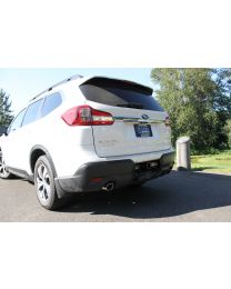 2018-2020 Subaru Ascent EcoHitch