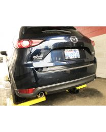 Mazda CX-5 EcoHitch