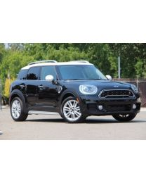 2017-2019 MINI Cooper Countryman S EcoHitch