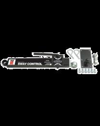 Eaz-Lift Sway Control