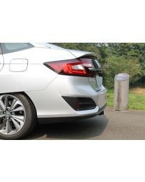 2018-2020 Honda Clarity EcoHitch