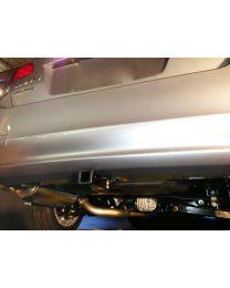 Subaru Legacy EcoHitch