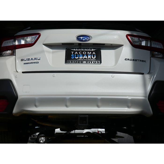 2018-2019 Subaru Crosstrek EcoHitch Stealth