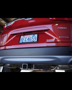 2017-2019 Honda CR-V EcoHitch