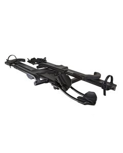Kuat NV Base 2.0 Bike Rack 2""