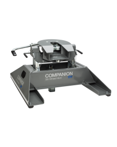B&W Companion