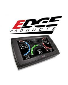 Edge Racing Evolution CTS Diesel