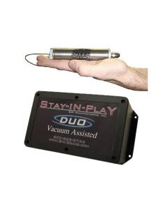 SMI Manufacturing Stay-In-Play DUO