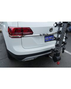 2018-2019 Volkswagen Atlas EcoHitch
