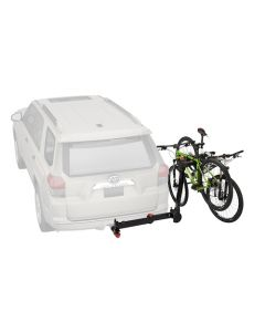 Yakima Fullswing 4 Bike Rack
