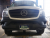 Mercedes Sprinter Van and Motorhome Front Hitch for 2013-2020