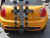 2017 MINI Cooper S Convertible EcoHitch