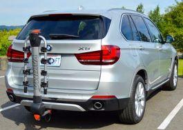 [DHAV_9290]  Torklift Central | Torklift Central | 2013-2018 BMW X5 EcoHitch | 2013 Bmw X5 Trailer Wiring |  | Torklift Central