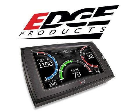 Edge Cts Update >> Edge Racing Evolution Cts Diesel