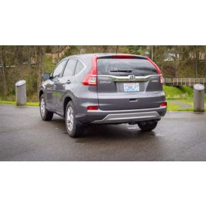 2012-2015 Honda CR-V EcoHitch