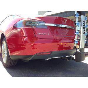 2012-2015 Tesla Model S EcoHitch