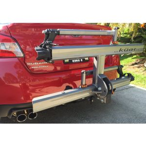 2015-2021 Subaru WRX and WRX-STI EcoHitch Invisi