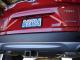 2017-2021 Honda CR-V EcoHitch