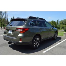 side_view_no_bike_rack torklift central 2015 2018 subaru outback ecohitch 2017 subaru outback trailer wiring harness at bayanpartner.co
