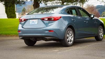 overview mazda orlando touring watch sport hatchback and impression i youtube first