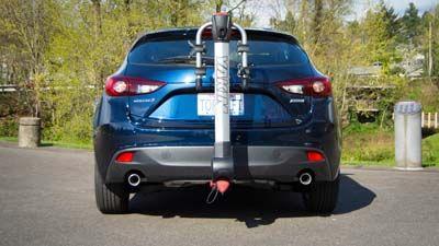 Torklift Central  Torklift Central  20142017 Mazda 3 Hatchback