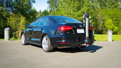 ct se east for used sale sedan certified volkswagen gli windsor htm jetta