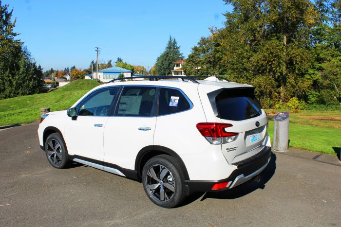 Subaru Tow Bars Australia Towbars Performance Store