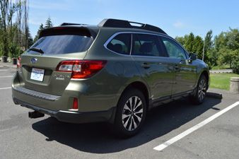 side_view_no_bike_rack torklift central 2015 2018 subaru outback ecohitch 2014 subaru outback trailer wiring harness at reclaimingppi.co