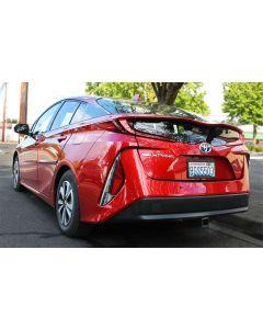 2017 Toyota Prius Prime Stealth EcoHitch