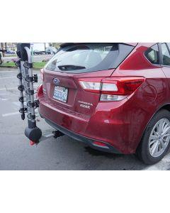 2017-2019 Subaru Impreza Hatchback EcoHitch