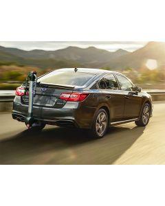 2018-2019 Subaru Legacy Hidden EcoHitch